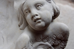 Gloriole Detail 2