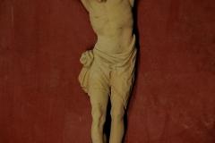 Jesus Korpus