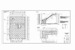 Treppenplan (1)