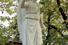 Engel-Karlsruhe